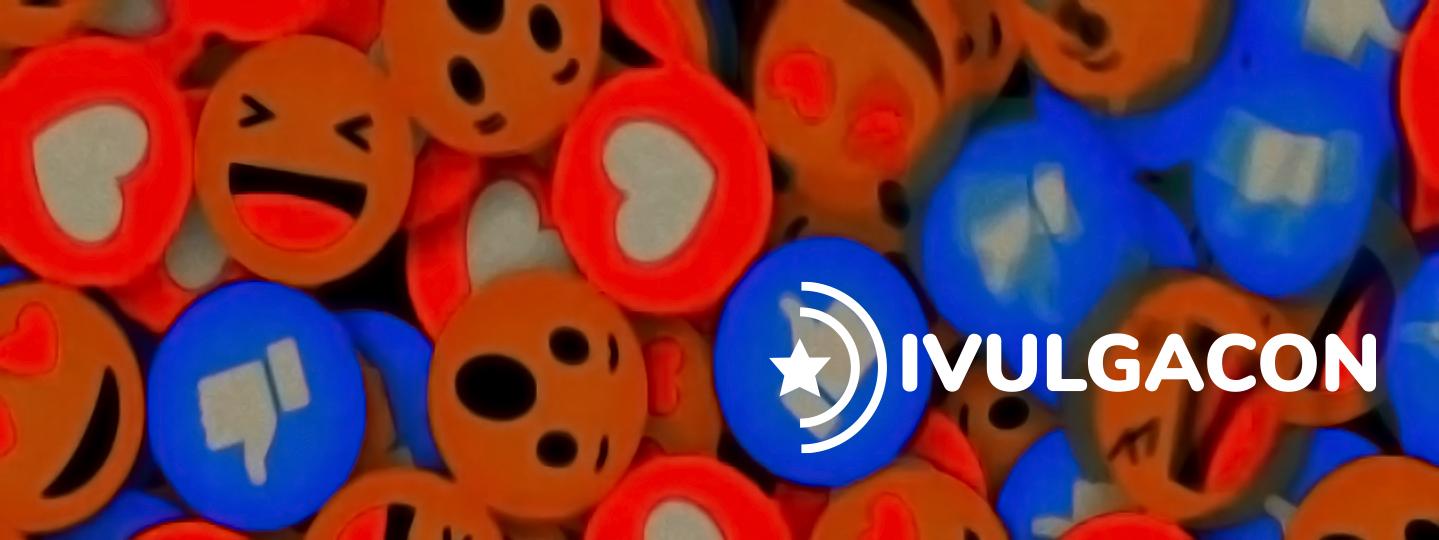 MIM realizó evento virtual para viralizar la ciencia chilena
