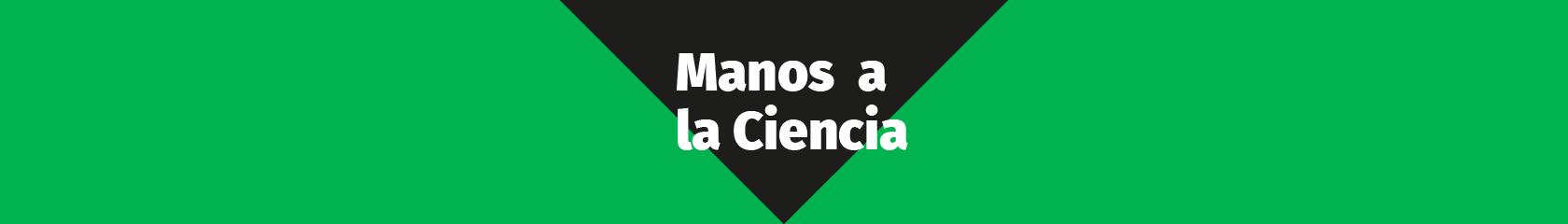 MANOS1_