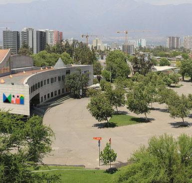 Parque MIM