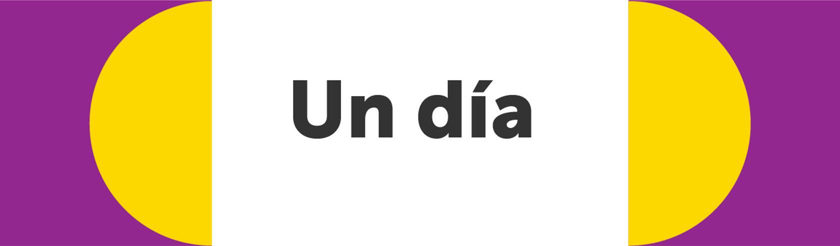 UnDía
